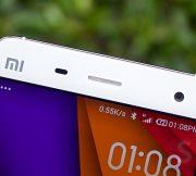 Review-Xiaomi-Mi-4-SpecPhone 025