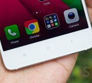 Review-Xiaomi-Mi-4-SpecPhone 026