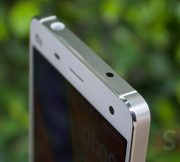 Review-Xiaomi-Mi-4-SpecPhone 029