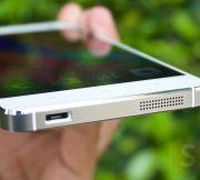 Review-Xiaomi-Mi-4-SpecPhone 030