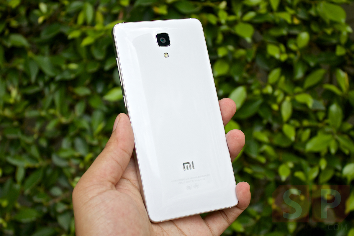 Review-Xiaomi-Mi-4-SpecPhone 032