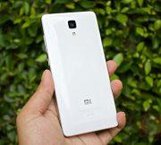 Review-Xiaomi-Mi-4-SpecPhone 032