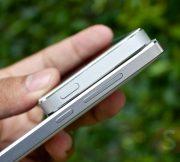 Review-Xiaomi-Mi-4-SpecPhone 033