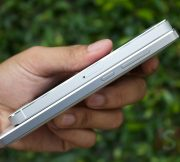 Review-Xiaomi-Mi-4-SpecPhone 034