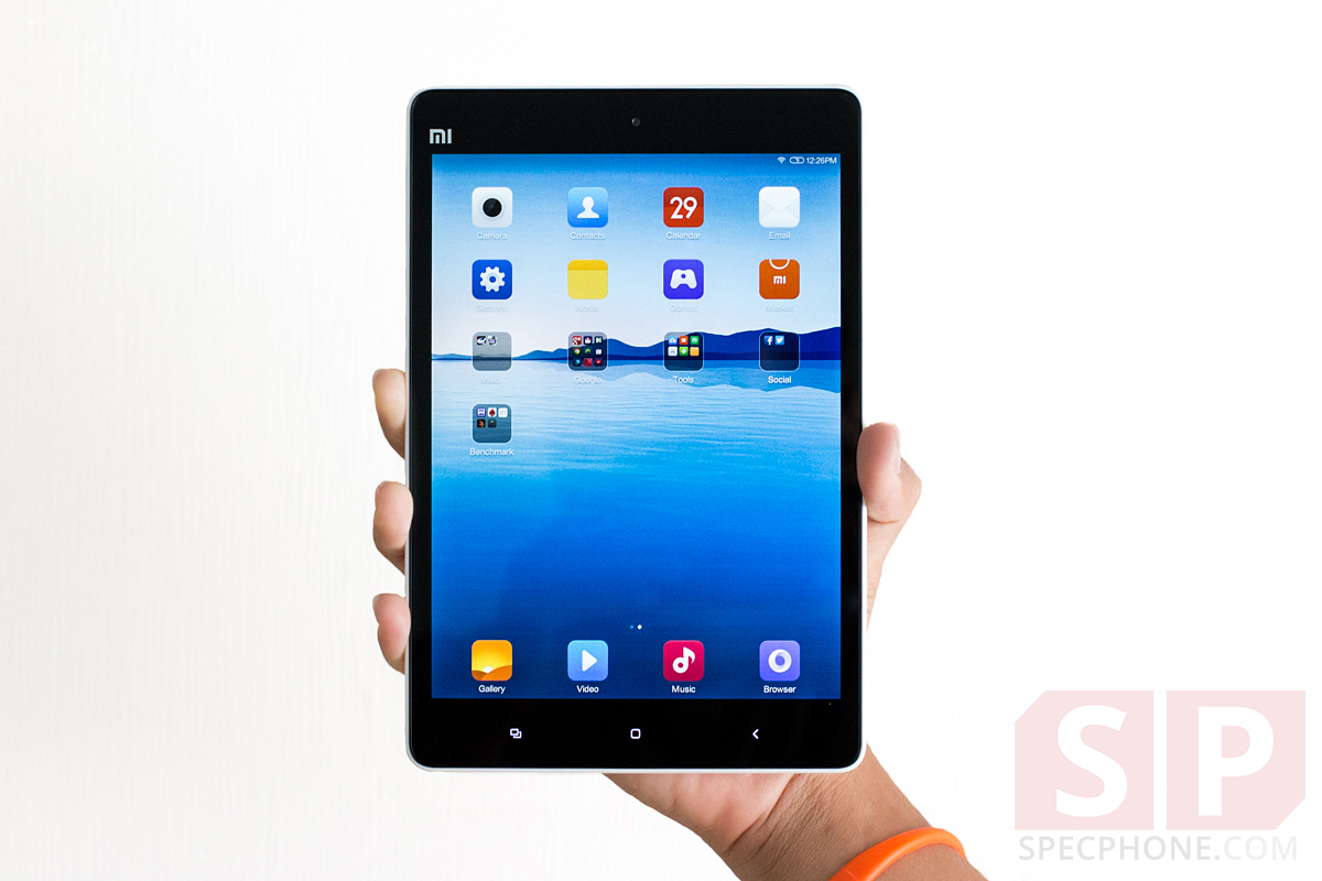 Review-Xiaomi-Mi-Pad-Press-shot-1