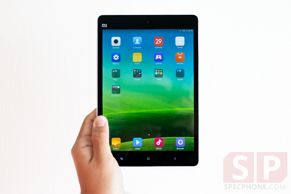 Review-Xiaomi-Mi-Pad-Press-shot-4