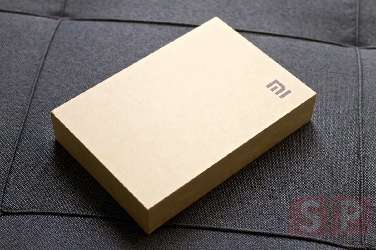 Review-Xiaomi-Mi-Pad-SpecPhone 002