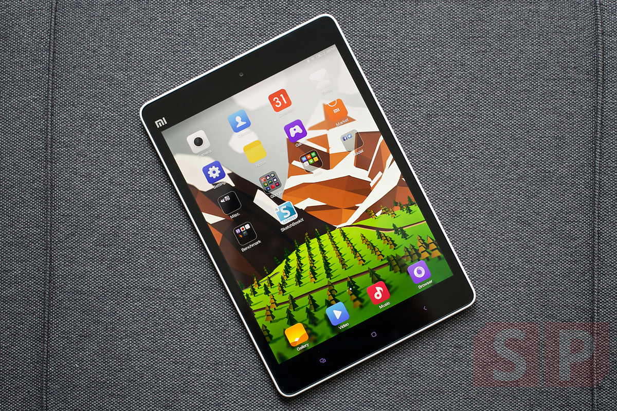 Review-Xiaomi-Mi-Pad-SpecPhone 007