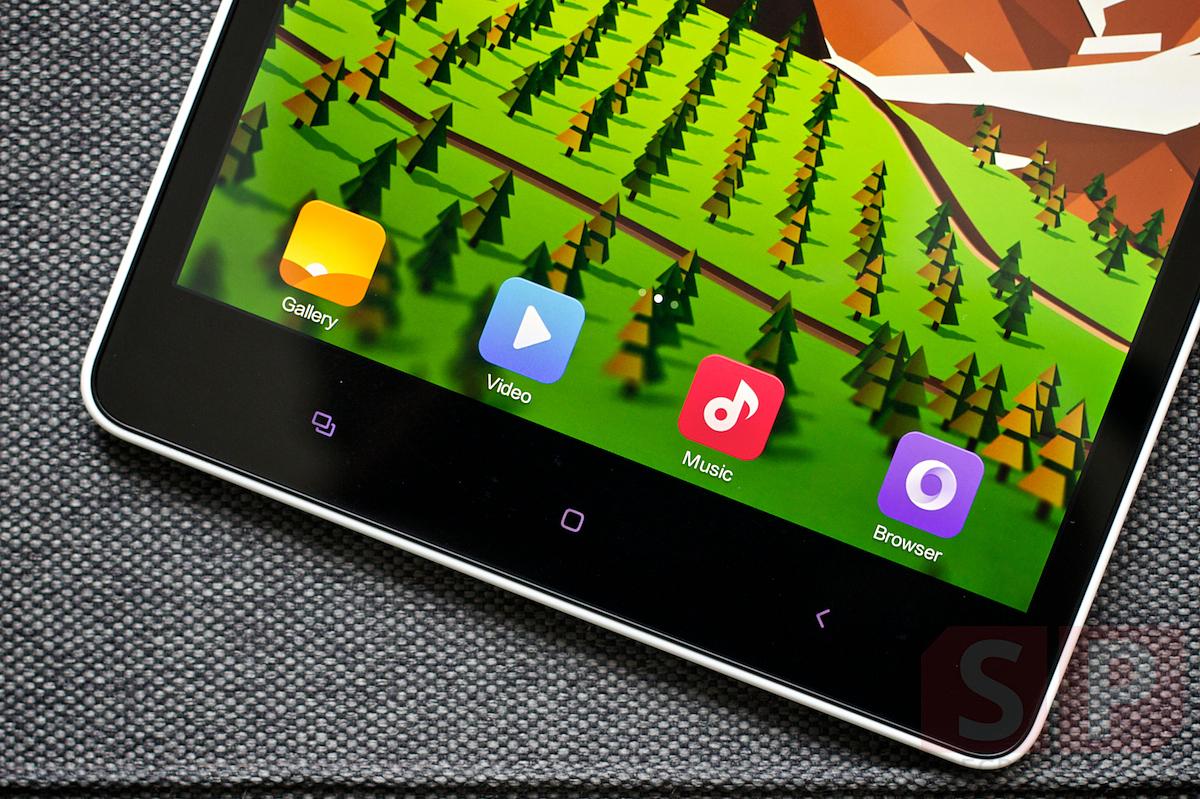 Review-Xiaomi-Mi-Pad-SpecPhone 009