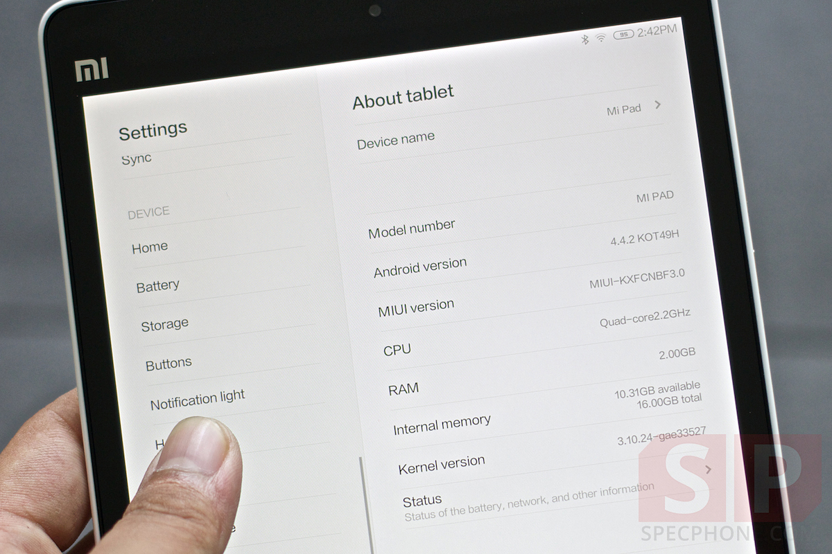 Review-Xiaomi-Mi-Pad-SpecPhone 015