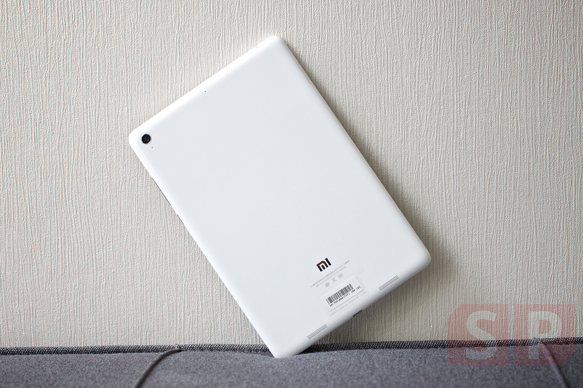 Review-Xiaomi-Mi-Pad-SpecPhone 022