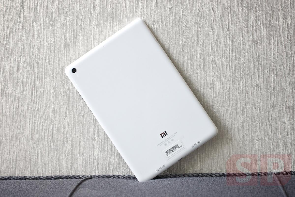 Review-Xiaomi-Mi-Pad-SpecPhone 022