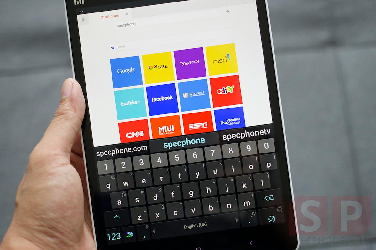 Review-Xiaomi-Mi-Pad-SpecPhone 024