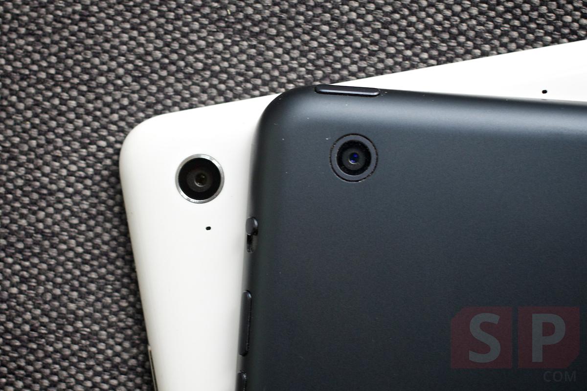 Review-Xiaomi-Mi-Pad-SpecPhone 039