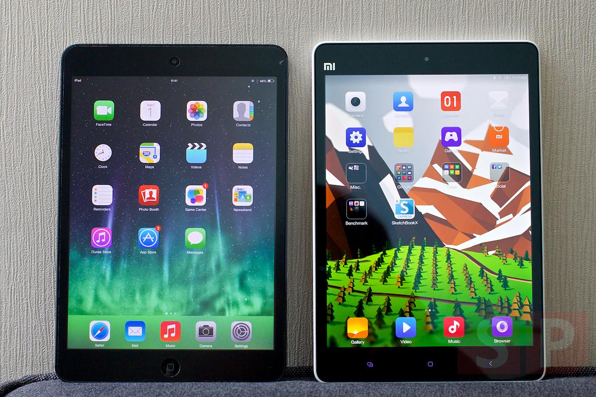 Review-Xiaomi-Mi-Pad-SpecPhone 041