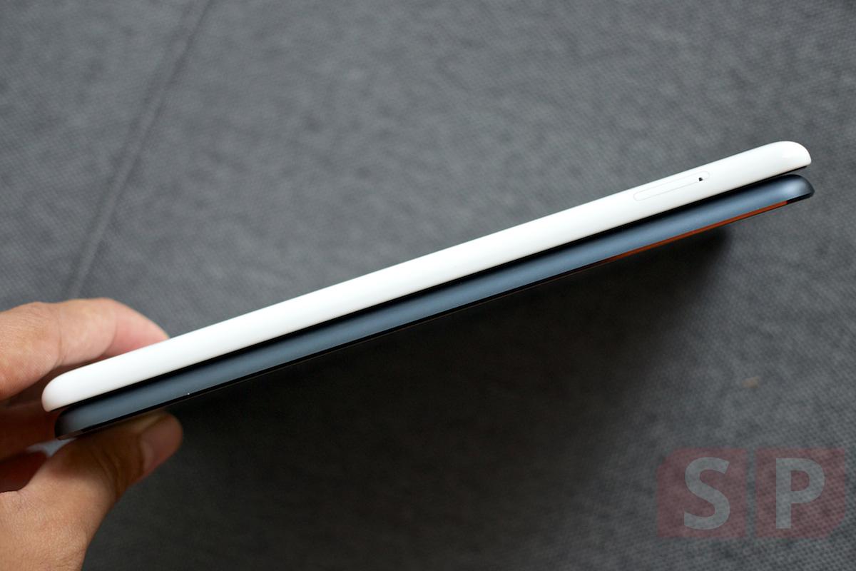 Review-Xiaomi-Mi-Pad-SpecPhone 044