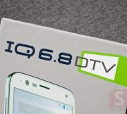 Review-i-mobile-IQ-6.8-DTV-SpecPhone 002