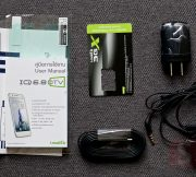Review-i-mobile-IQ-6.8-DTV-SpecPhone 005