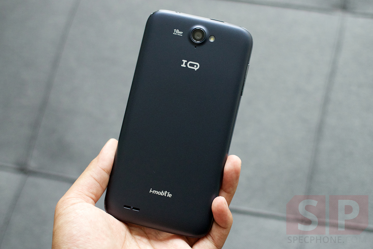 Review-i-mobile-IQ-6.8-DTV-SpecPhone 019