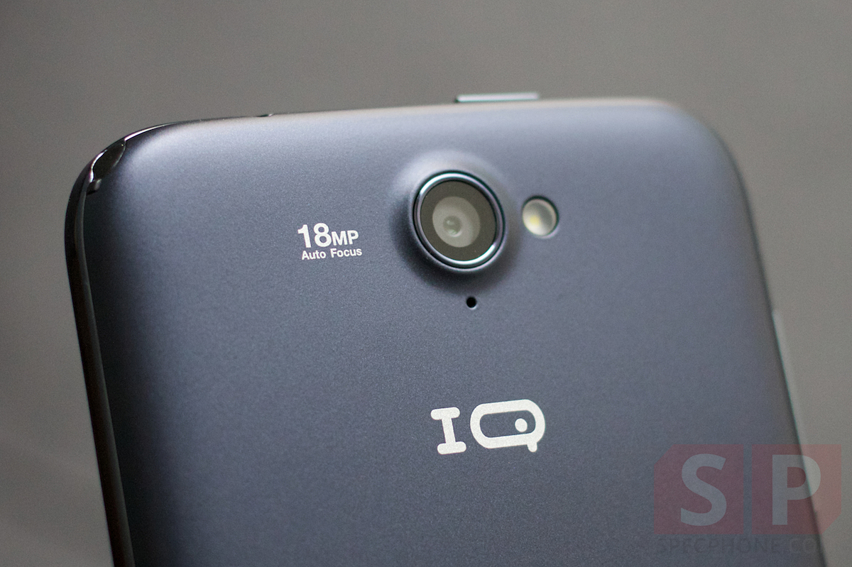Review-i-mobile-IQ-6.8-DTV-SpecPhone 020