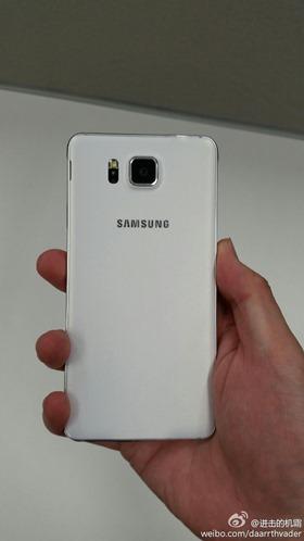 Samsung-Galaxy-Alpha-Blanc-02