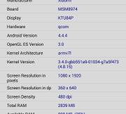 Screenshot_2014-08-18-22-21-22
