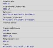 Screenshot_2014-08-18-22-21-30