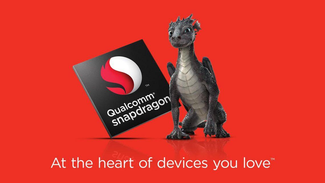 Snapdragon ตกลงขาย 805 ให้กับทาง Samsung แล้ว เตรียมเจอกันใน Galaxy Note 4