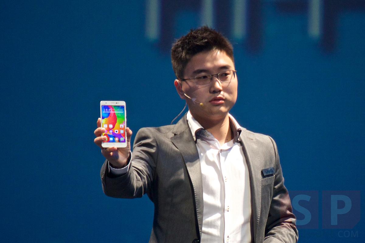 Vivo-xShot-launching-event-SpecPhone 002