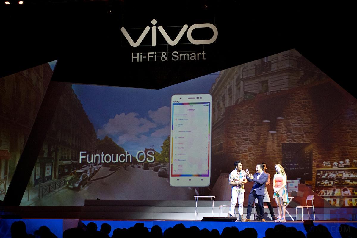 Vivo-xShot-launching-event-SpecPhone 004