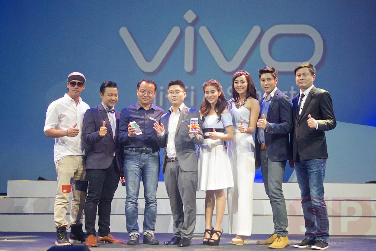 Vivo-xShot-launching-event-SpecPhone 014