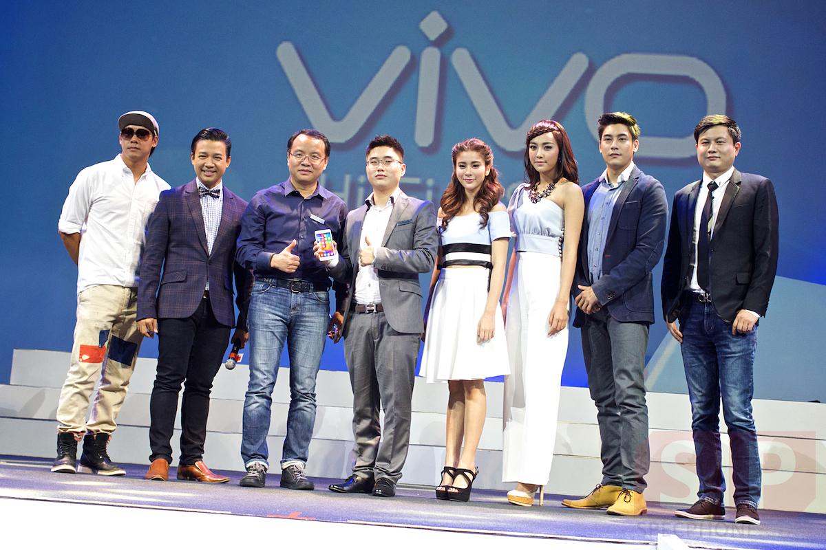 Vivo-xShot-launching-event-SpecPhone 018