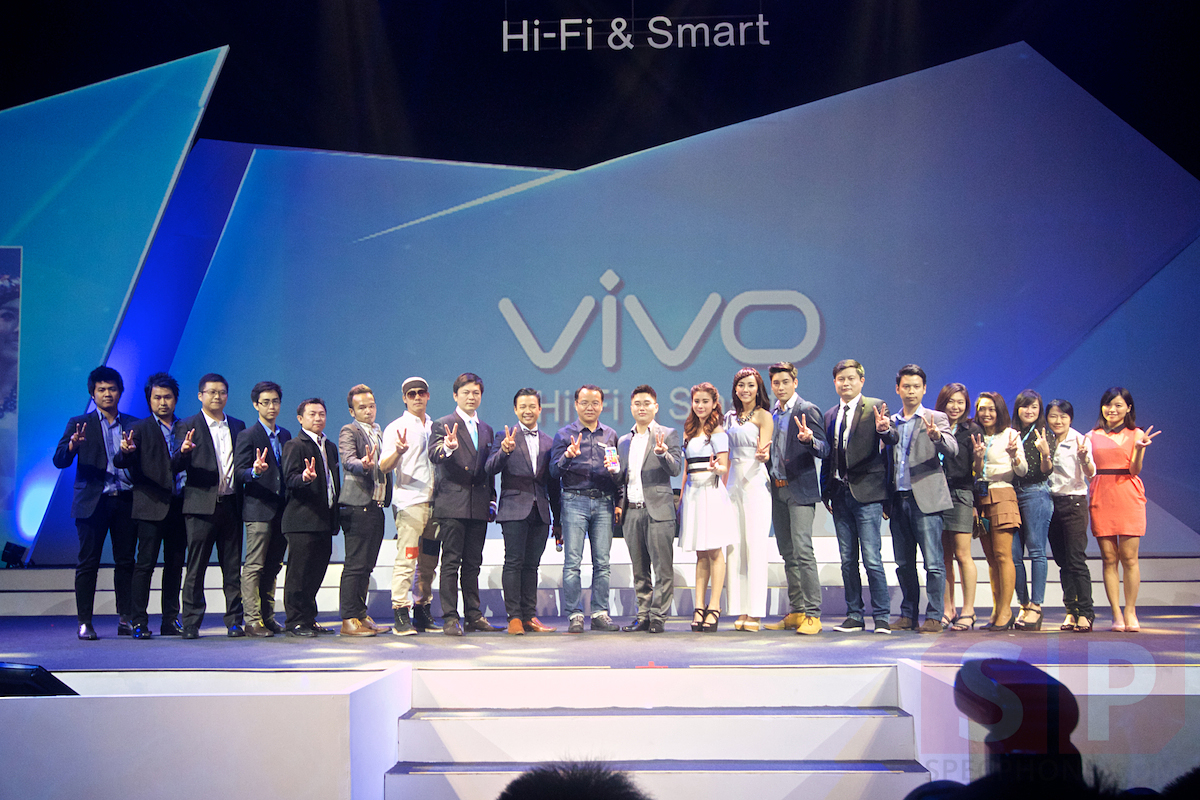 Vivo-xShot-launching-event-SpecPhone 019