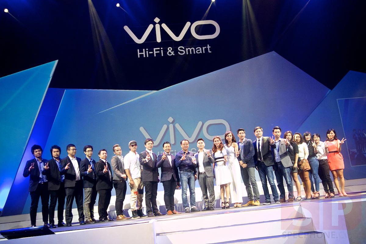 Vivo-xShot-launching-event-SpecPhone 020