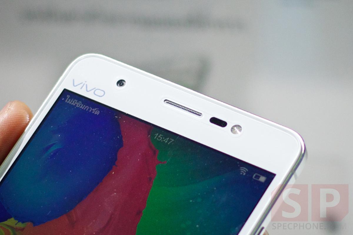Vivo-xShot-launching-event-SpecPhone 022