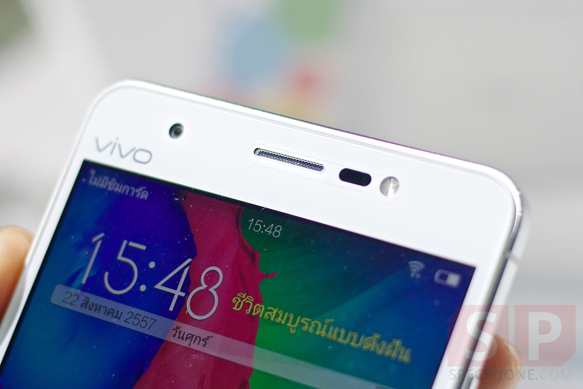 Vivo-xShot-launching-event-SpecPhone 025