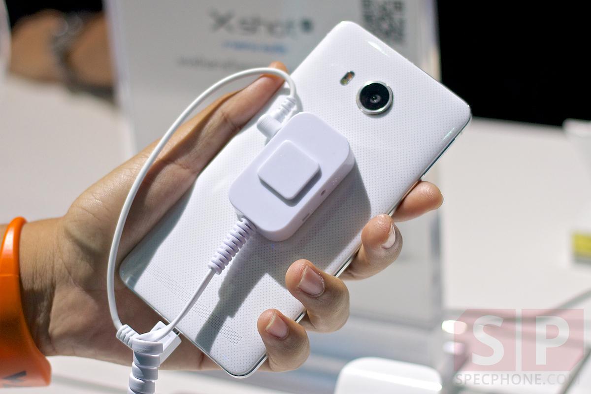 Vivo-xShot-launching-event-SpecPhone 031