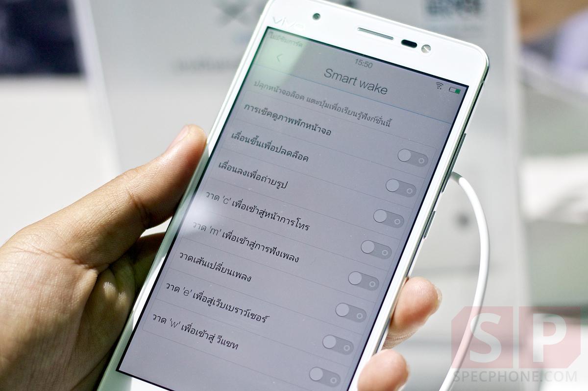 Vivo-xShot-launching-event-SpecPhone 035