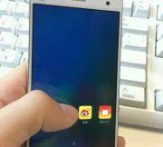 Xiaomi-MIUI-6-gallery