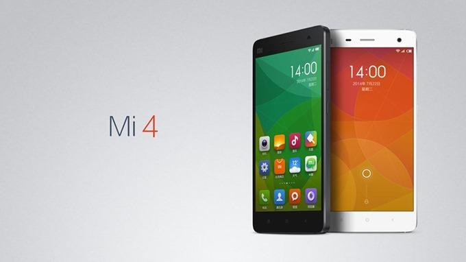 Xiaomi-Mi43