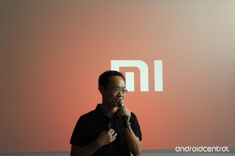 Xiaomi_bin_lin_hero