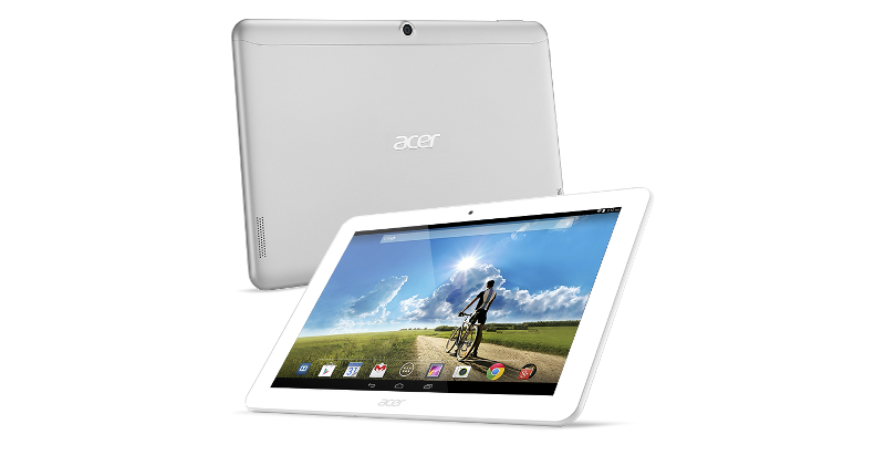 acer-iconia-a3-a20-1