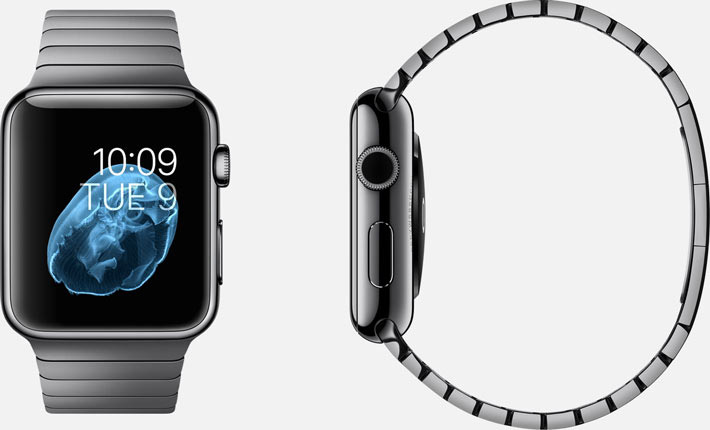 apple-watch_black_link_large