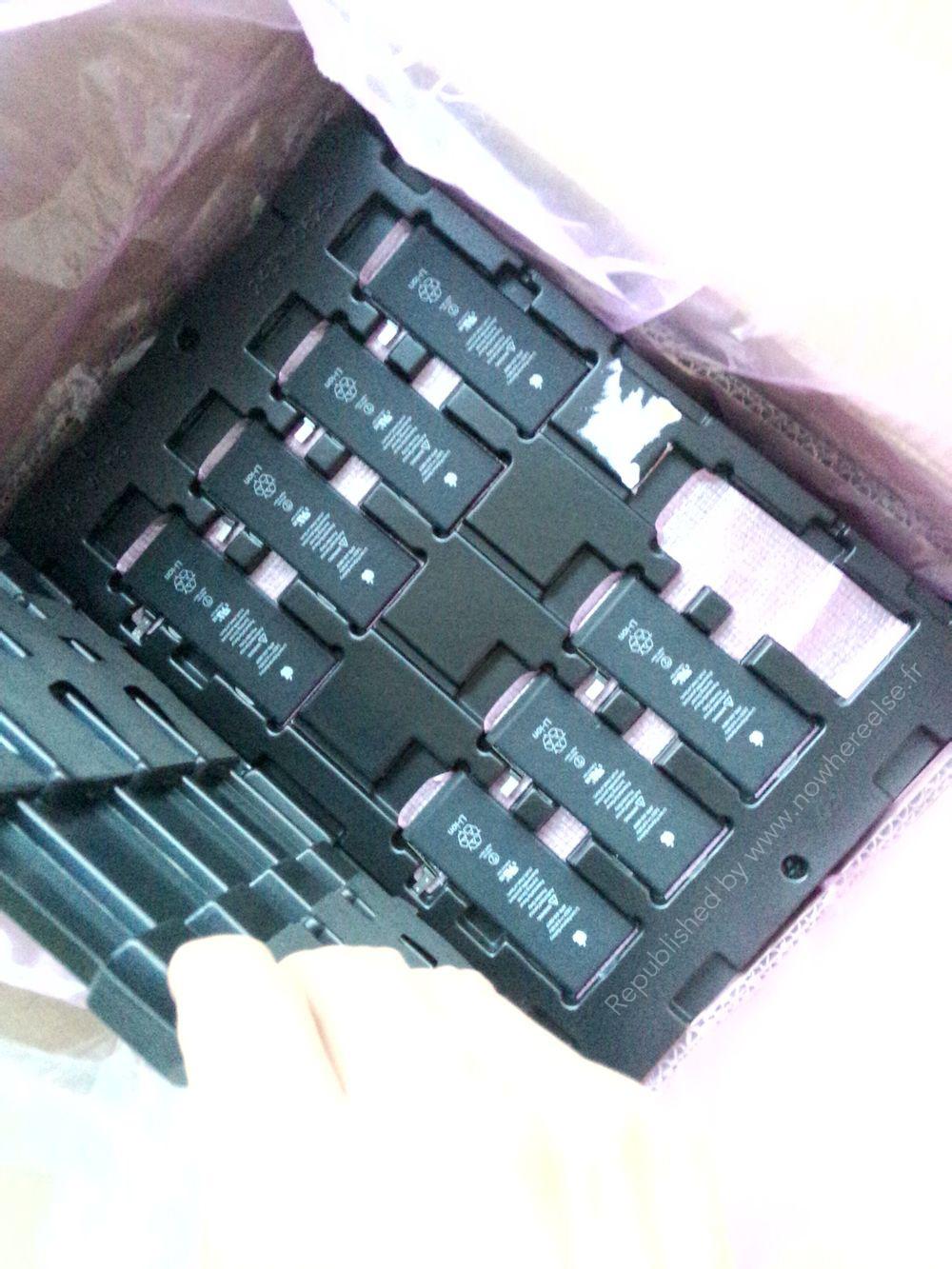 batterie-iphone-6-final-03