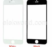กระจกหน้าจอ iPhone 6 ขนาด 4.7 นิ้ว