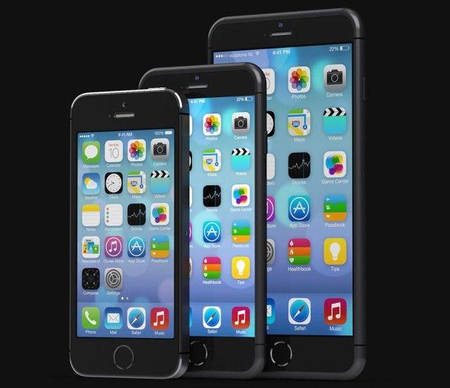 iPhone6displays-640x5512