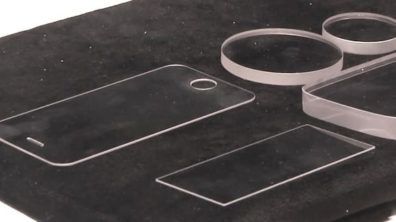 iPhone_sapphire_crystal_parts-578-80