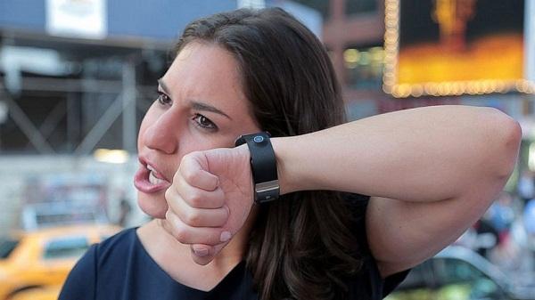 Samsung เตรียมเปิดตัว Gear Solo นาฬิกาใส่ซิมได้ในงาน IFA 2014 พร้อม Galaxy Note 4