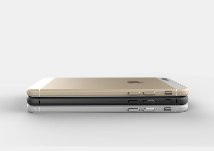 iphone-6-render-carcasa-cristal-4