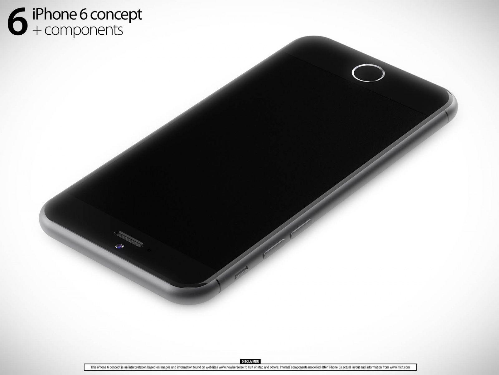 iphone6_martinhajek_13.jpgab0a5271-8cdd-4c74-bbe0-cc0bb07029abOriginal